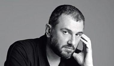Βασίλης Τσακίρογλου